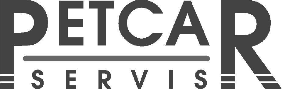 petcar_logo